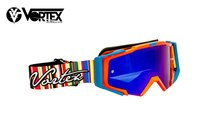 VORTEX VONE BLUE PAULO-dirt-bike-store