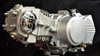 Pit bike  engine 125 type 1P54FMF-dirt-bike-store