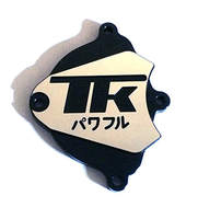 Head cover pit bike engine TOKAWA dress up-dirt-bike-store