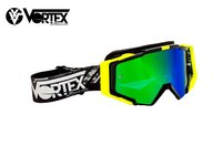 VORTEX VONE CAMO NEON-dirt-bike-store