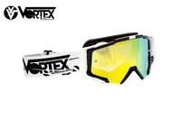 VORTEX VONE BLACK DIAMOND-dirt-bike-store