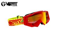 VORTEX VONE FIRE-dirt-bike-store