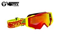 VORTEX VONE RED FIRE-dirt-bike-store
