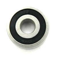Sealed bearing 6301-2RS 12 x 37 x 12-dirt-bike-store