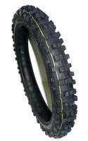 Vee Rubber Front Tire 70/100-17-dirt-bike-store
