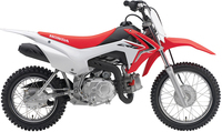 HONDA CRF110-dirt-bike-store