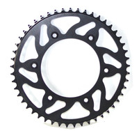 Rear sprocket FE alloy 49 teeth CRF 250 and 450 HONDA-dirt-bike-store