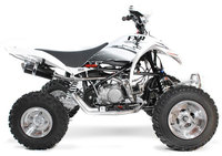 FXR150 ATV PITSTERPRO -E-start--dirt-bike-store