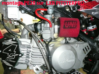 How to boost your engine-dirt-bike-store