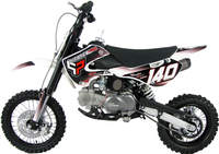 140 X4 PITSTERPRO -2011--dirt-bike-store