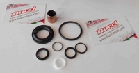 set of gasket for rear shock EXTREME SHOX for BUCCI BR1-F15R -dirt-bike-store