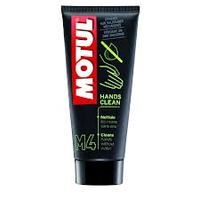 Hands Clean MOTUL 100 ml SOAP without water -dirt-bike-store