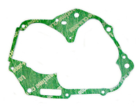 Crankcase gasket for pit bike 125 to 170 YX, 150 to 155 ZongShen-dirt-bike-store