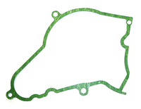 Gasket engine left cover E-150 YX, UPOWER-dirt-bike-store