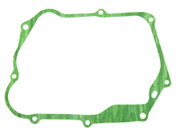 Clutch cover gasket  Tokawa  150 and 160 that can also fit on YX-dirt-bike-store