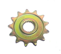 Sprocket TALON 13 teeth for CRF 250 HONDA-dirt-bike-store