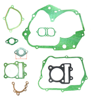 Gaskets set for TOKAWA150 YX150 UPOWER 150 2S and 4S -dirt-bike-store