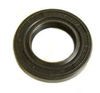 Oil seal 42 x 22 x 7mm-dirt-bike-store