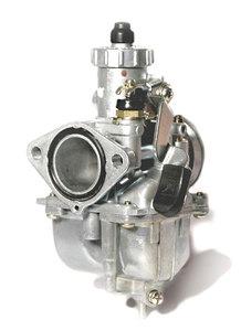 Mikuni Carburetor pit bike 22 on venturi