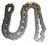 Camshaft chain for YX, Tokawa, ZongShen 150 and upper-dirt-bike-store-Engine part
