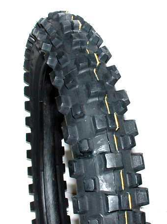 Vee Rubber Front Tire VRM272 60/100-14