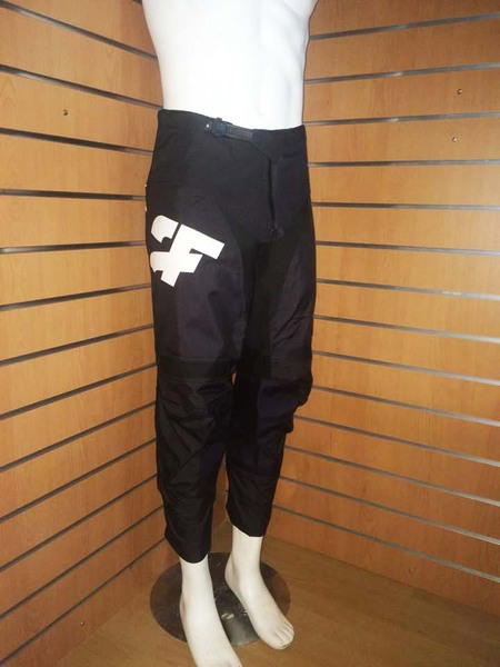 2F TWO FRIENDS Pant