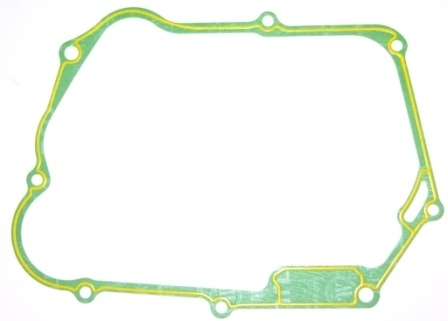 Clutch Gasket  125-140-149 Tokawa and YX