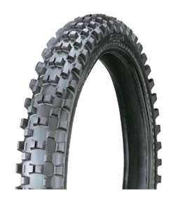 Kenda K775 Washougal front tire 60/100-14''