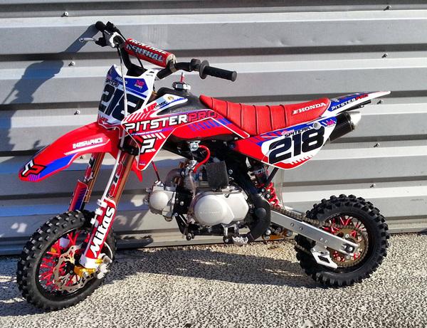 dirt bike upower dirt bike dirt bike pzf joker dirt bike dirt bike