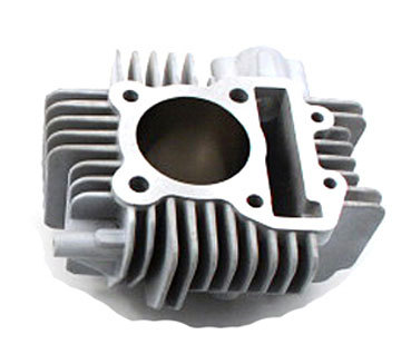 Ceramic 67mm cylinder for  YX150-160, GPX150-160, ZS150-155