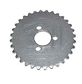 Camshaft sprocket 32 teeth Lifan