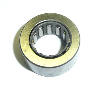 Needle bearing for countershaft engine pit bike YX and Tokawa