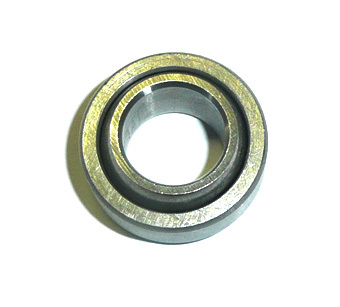 Bushing 12 x 22.30 x10 LXR -FACTORY SUSPENSION-