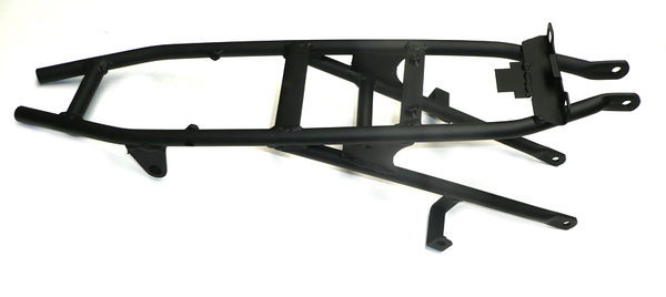Rear subframe for pit bike PITSTERPRO X5 type CRF70