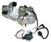 DAYTONA-dirt-bike-store-Engine part-Engine set