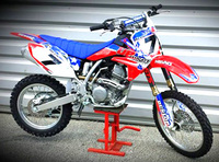 CRF special-dirt-bike-store-HONDA CRF