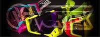 VORTEX Goggles-dirt-bike-store-MX clothes 2F