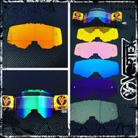 VORTEX accessories-dirt-bike-store-MX clothes 2F-VORTEX Goggles