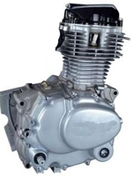 Vertical engine-dirt-bike-store-Engine part