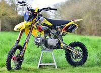 F6 spare parts-dirt-bike-store-BUCCI MOTO