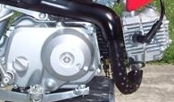 HONDA CRF 50-dirt-bike-store-Engine part