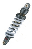 rear shock 360-dirt-bike-store-Frame parts-rr suspension