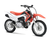 HONDA CRF-dirt-bike-store