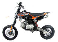 LXR 2013-dirt-bike-store-PITSTERPRO-Dirt Bike LXR