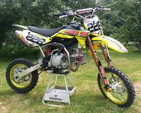 Special 2014 bike-dirt-bike-store-PITSTERPRO-Special bikes