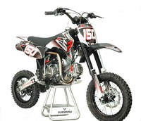 LXR 2011-dirt-bike-store-PITSTERPRO-Dirt Bike LXR