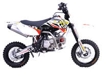 Dirt Bike LXR-dirt-bike-store-PITSTERPRO