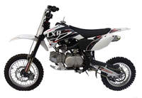 LXR 2010-dirt-bike-store-PITSTERPRO-Dirt Bike LXR