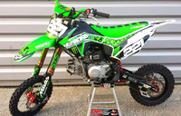 Racing bike 2015-dirt-bike-store-PITSTERPRO-Special bikes