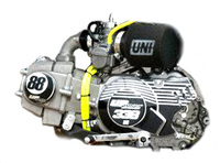 88-2S UPower-dirt-bike-store-Engine part